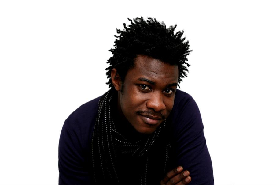 Adama Diop (Sons Libres)